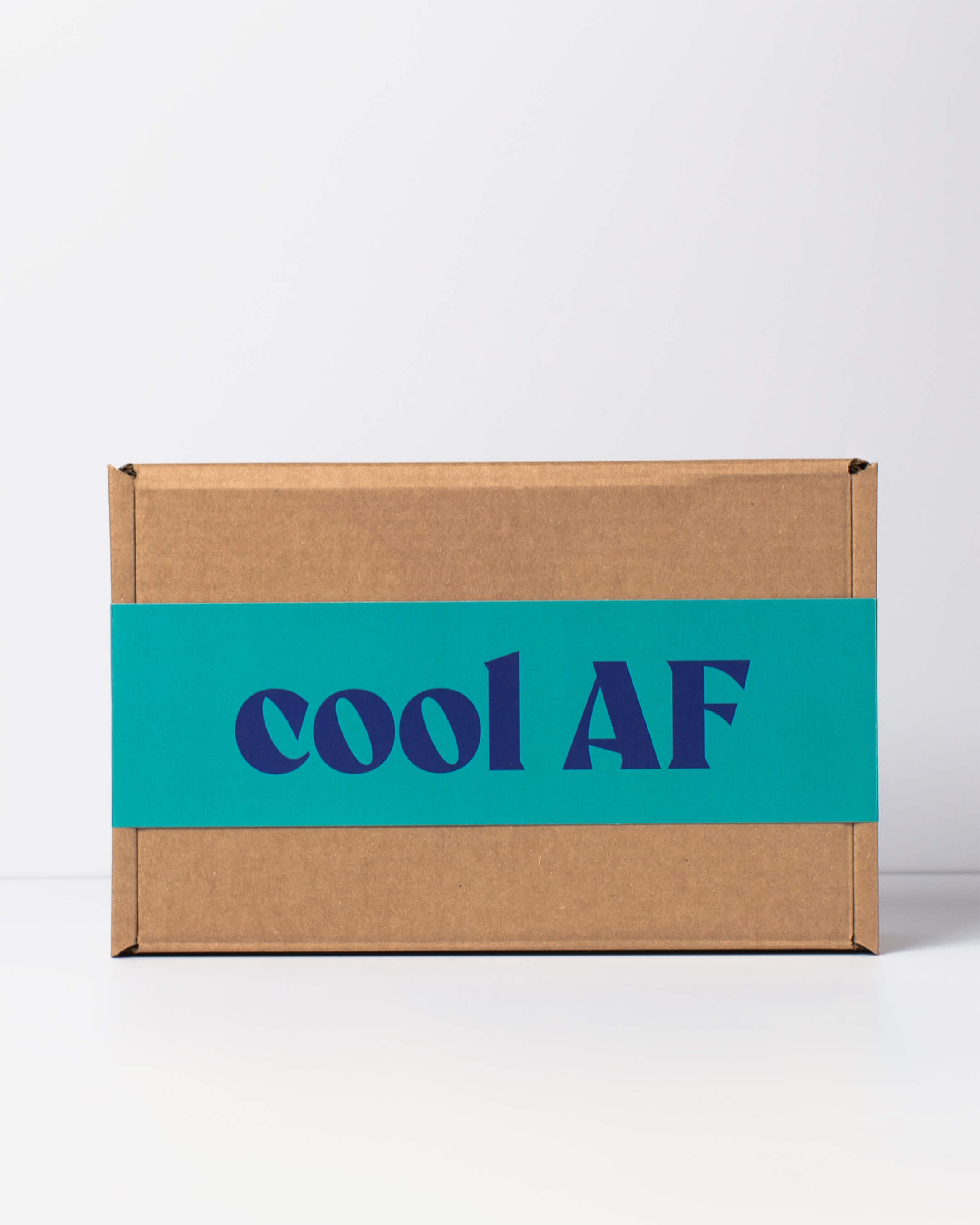 ta. alcohol free craft beer box packaging