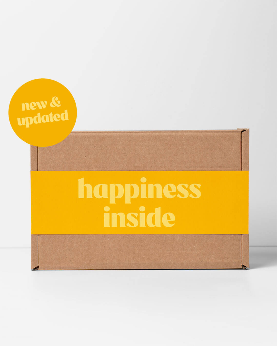 ta. soft drink box packaging