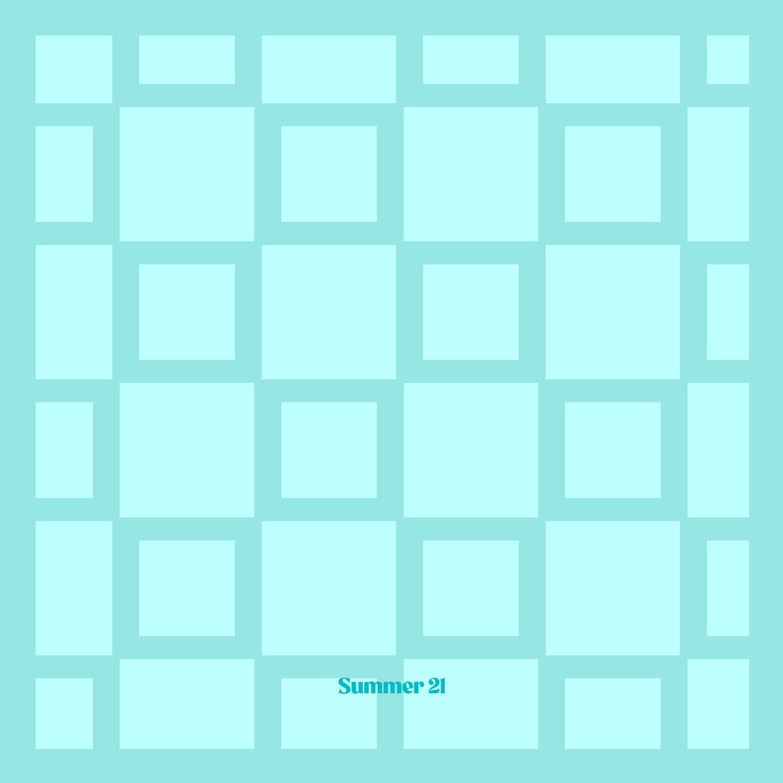 Summer 21 Playlist