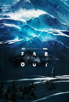 Far out ski