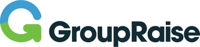Groupraise