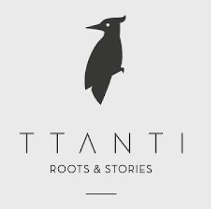 Ttanti
