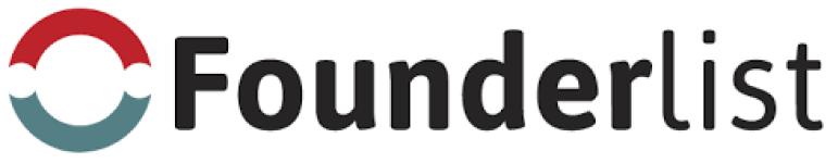 FounderList