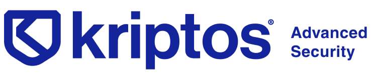 Kriptos