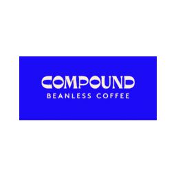 Compound Foods