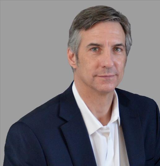 Joe Sulima