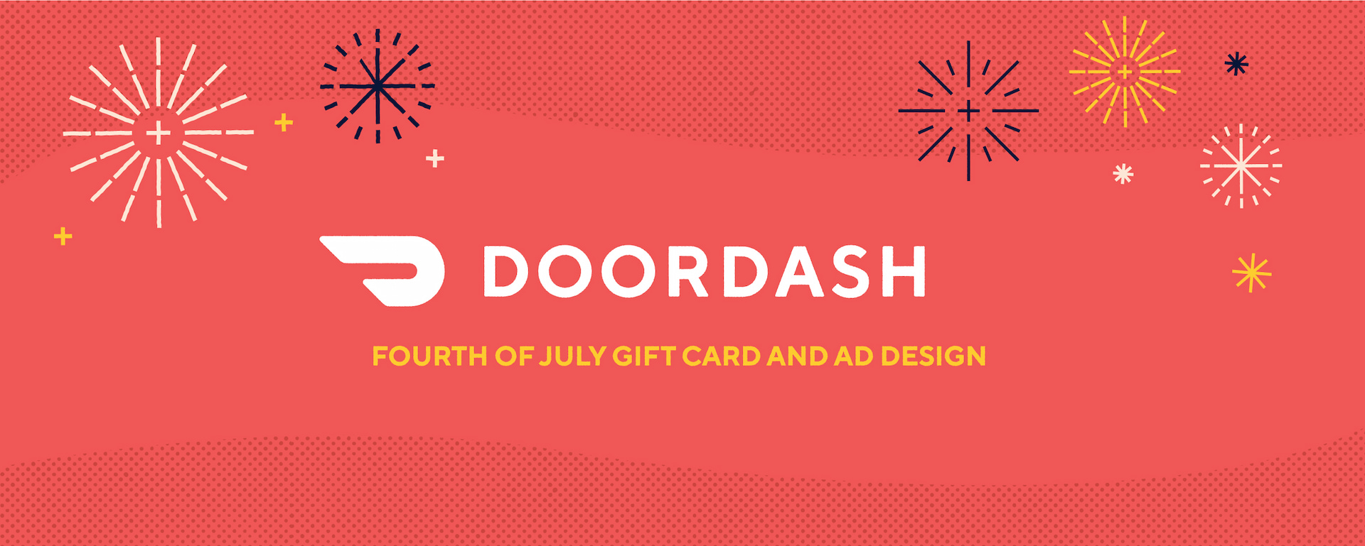 Doordash Gift Cards at Great finance ideas