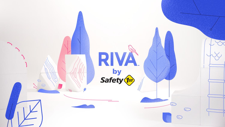 RIVA Styleframe 1.