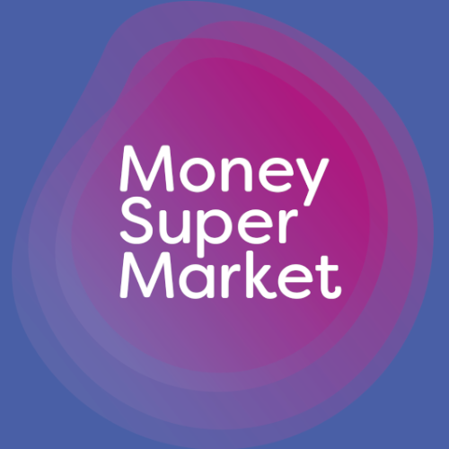 This comparison tool from money supermarket shows you the best current account switching incentives available to you. This switch scheme could very well be the easiest money you've ever made.
