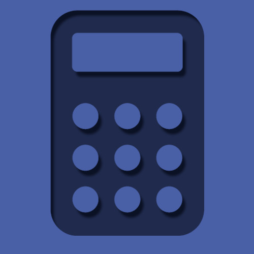 This interactive calculator was built to let you play with the inputs and help you understand how savings rate and retirement spending strongly determine how long it will take you to save up for retirement.