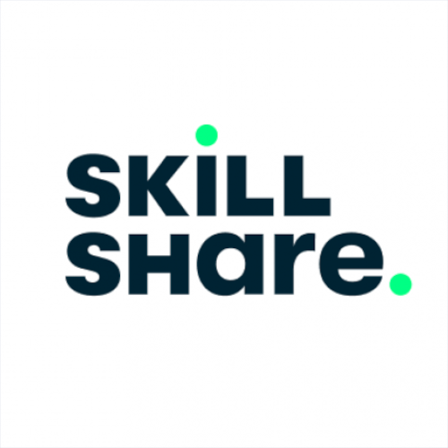 Skillshare is an online learning community with thousands of classes for creative and curious people, on topics including illustration, design, photography, video, freelancing, and more. On Skillshare, millions of members come together to find inspiration and take the next step in their creative journey.