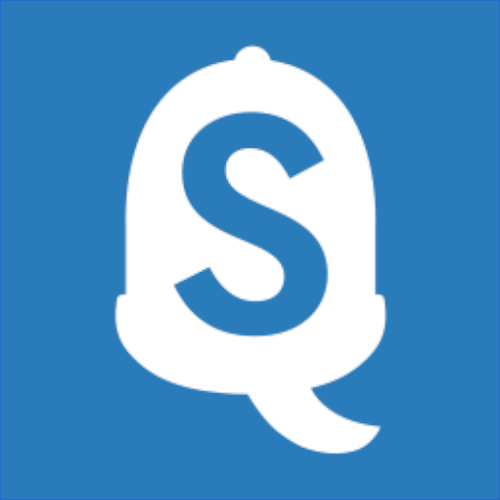Squirrel is an app-based account that splits your salary up into your bills, goals, and a weekly allowance to spend on whatever you like.