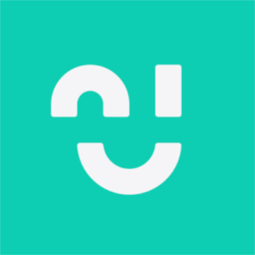 Chip is an iOS and Android app that moves money for you in an intelligent way. Every few days, Chip's algorithm calculates what you can afford to stash away based on your spending habits.