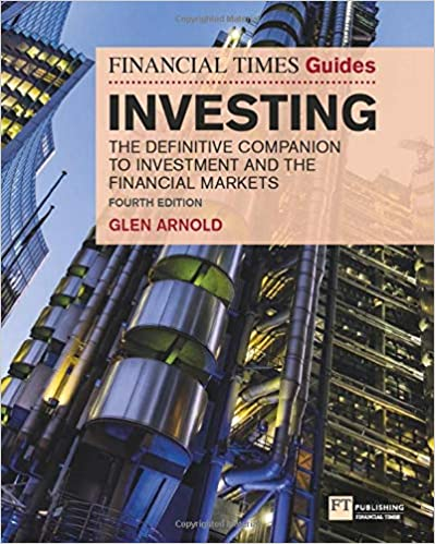 Read this book carefully and the financial services industry will have one fewer easy victim, but you will have a sound base for a lifetime of successful investment.