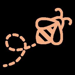 be-money-smart-logo.png