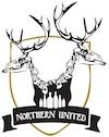 northen united logo