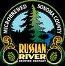 Russian river logo