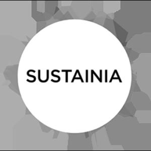 Sustainia logo