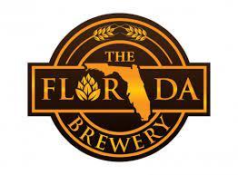 The Florida Brewery logo