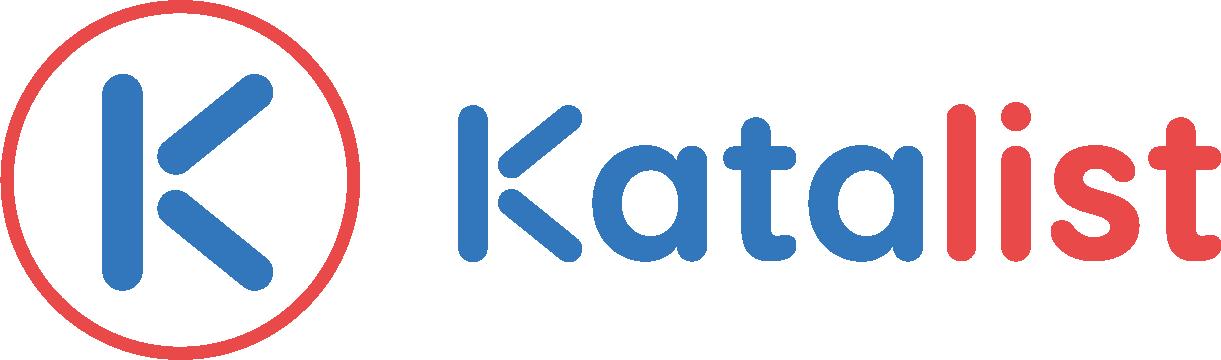 Katalist logo