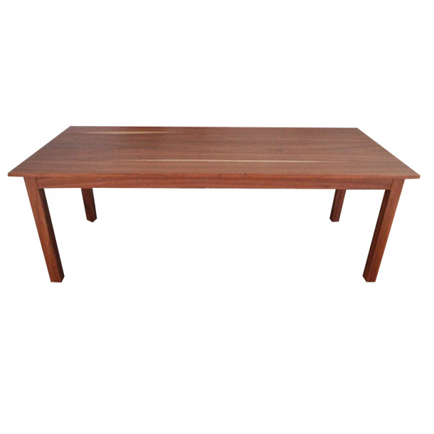Ironbark Dining Table
