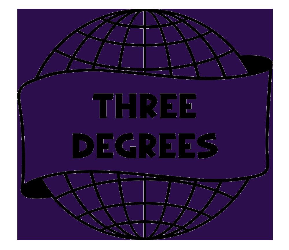 Architected Logo
