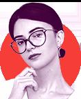 Maria Rodideal