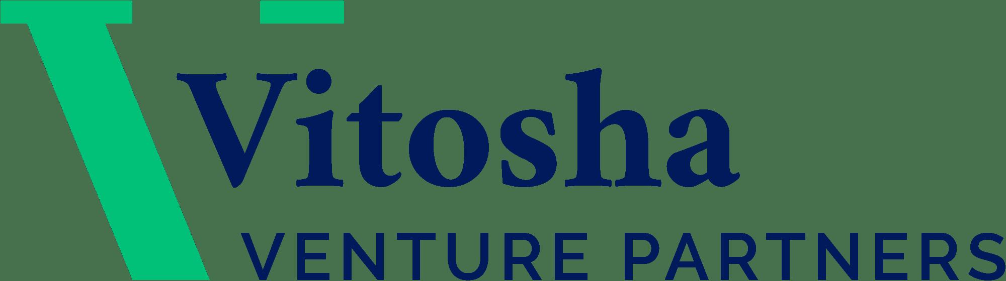 Vitosha Venture Partners