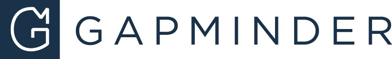 Gapminder VC