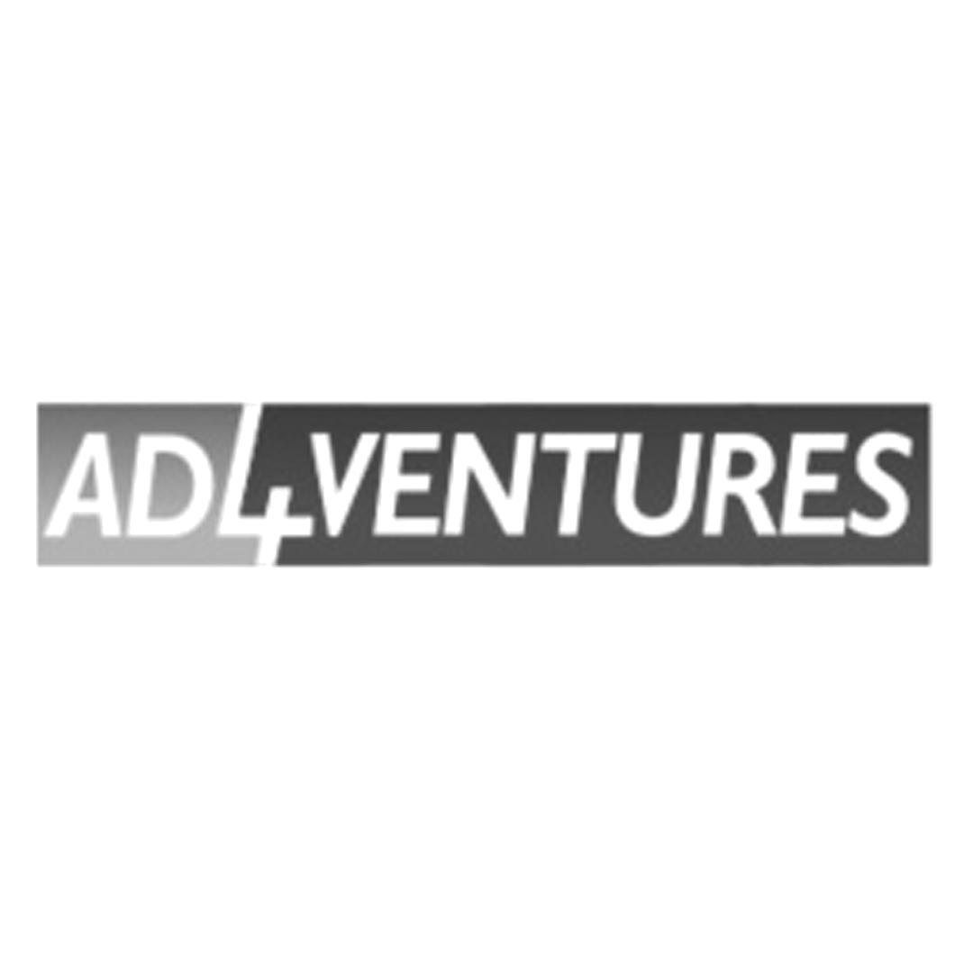 ad4ventures