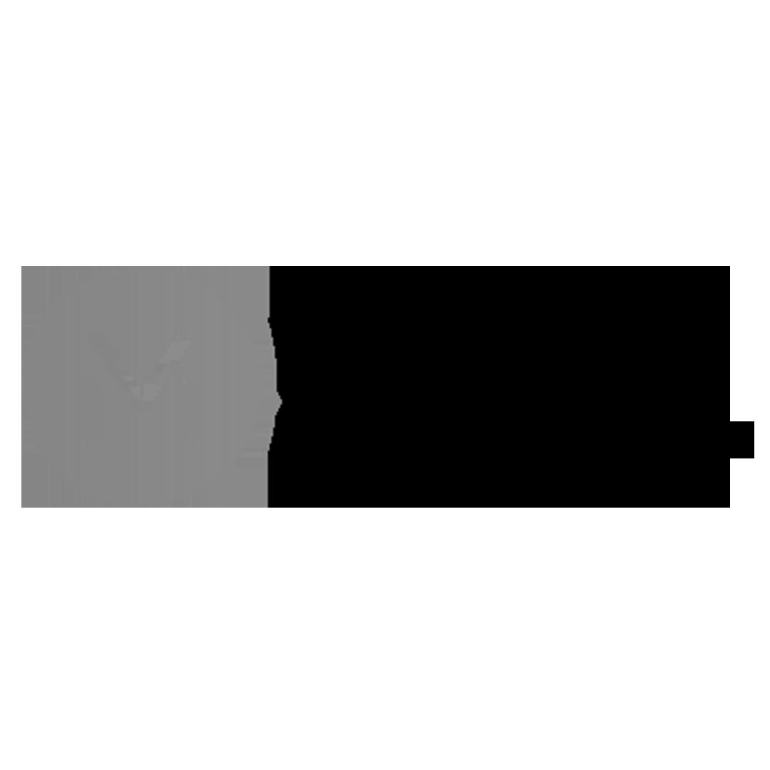 Media Digital Ventures