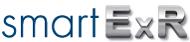 συστημα υγραεριοκινησης smart exr lovato