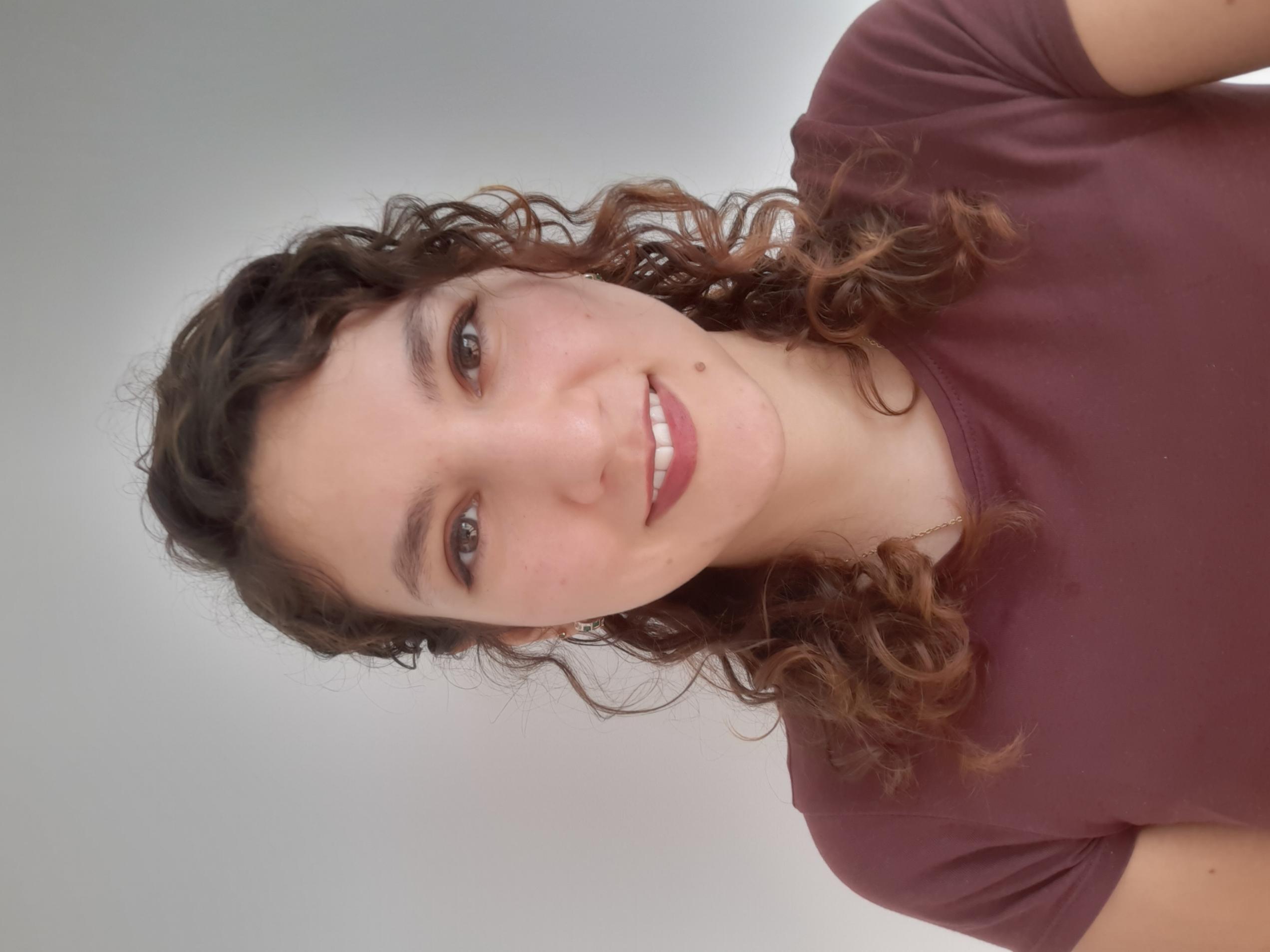Angie Nino