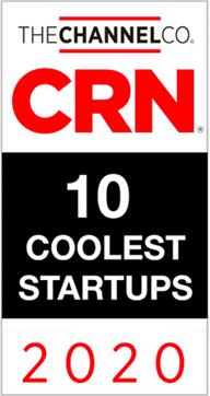 Ananda named in 10 coolest startups