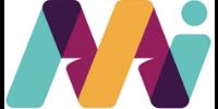 AAI employability logo