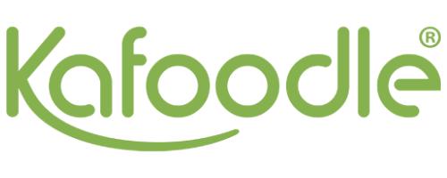 Kafoodle logo