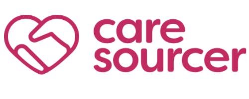 Care Sourcer logo