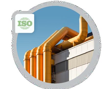 Consultoría Empresas Sistemas de gestión, externalización de los requerimientos ambientales o de calidad de tu empresa, proyectos Medioambientales, auditorías y más.