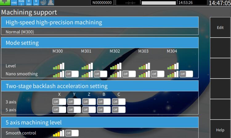 YASDA-Software-HighPrecisionMachining