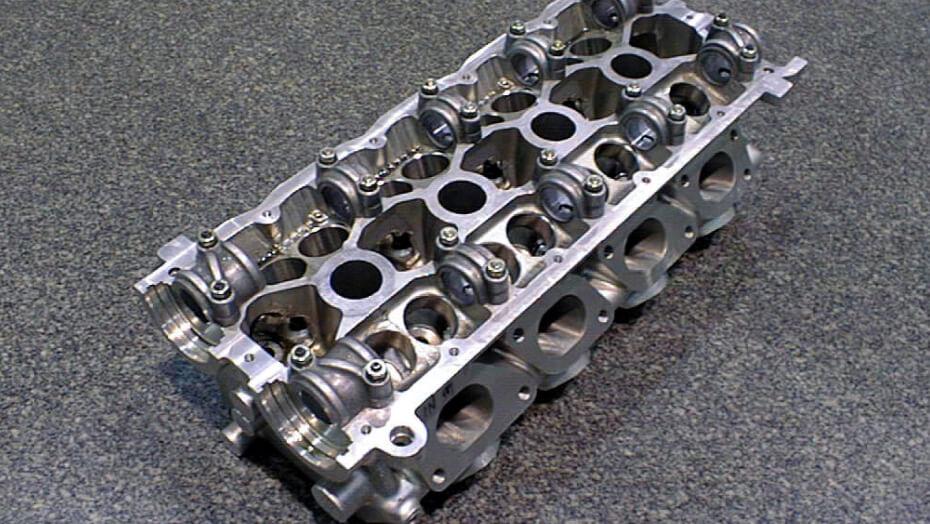 YASDA-Industry--Automotive