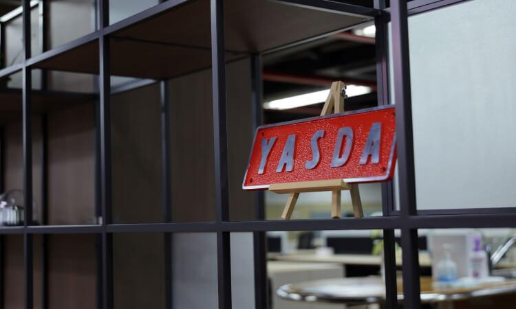 YASDA-Design-Development-approach