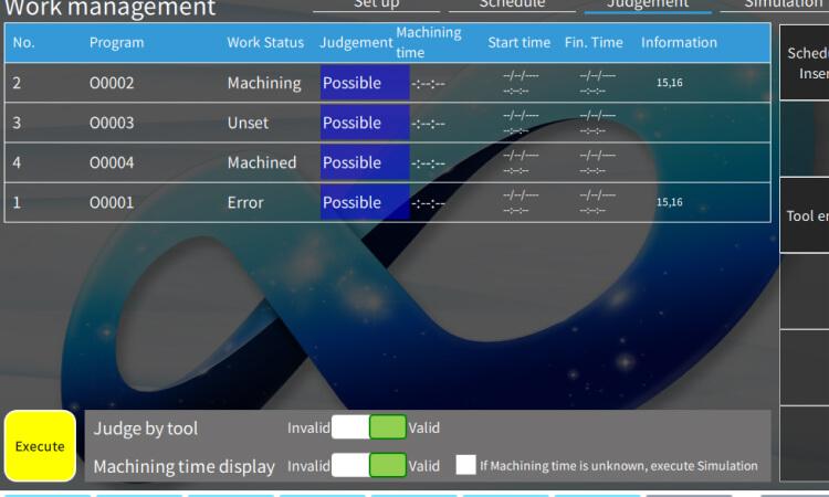 YASDA-Software-Management