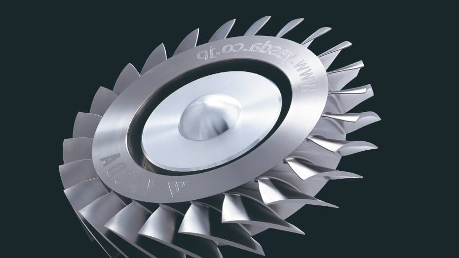 YASDA-Industry--Aerospace