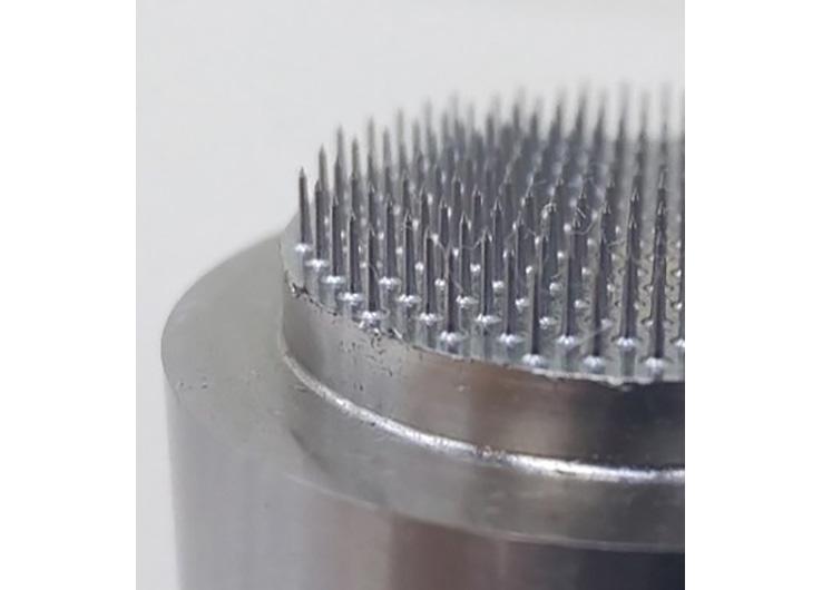 YASDA-Industry--Micromachining
