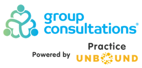 Group Consultations