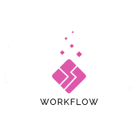 Workflow Go
