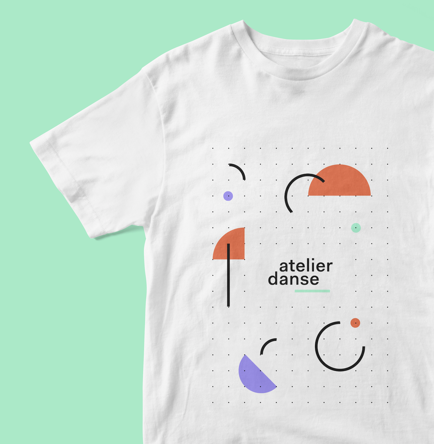 Atelier Danse