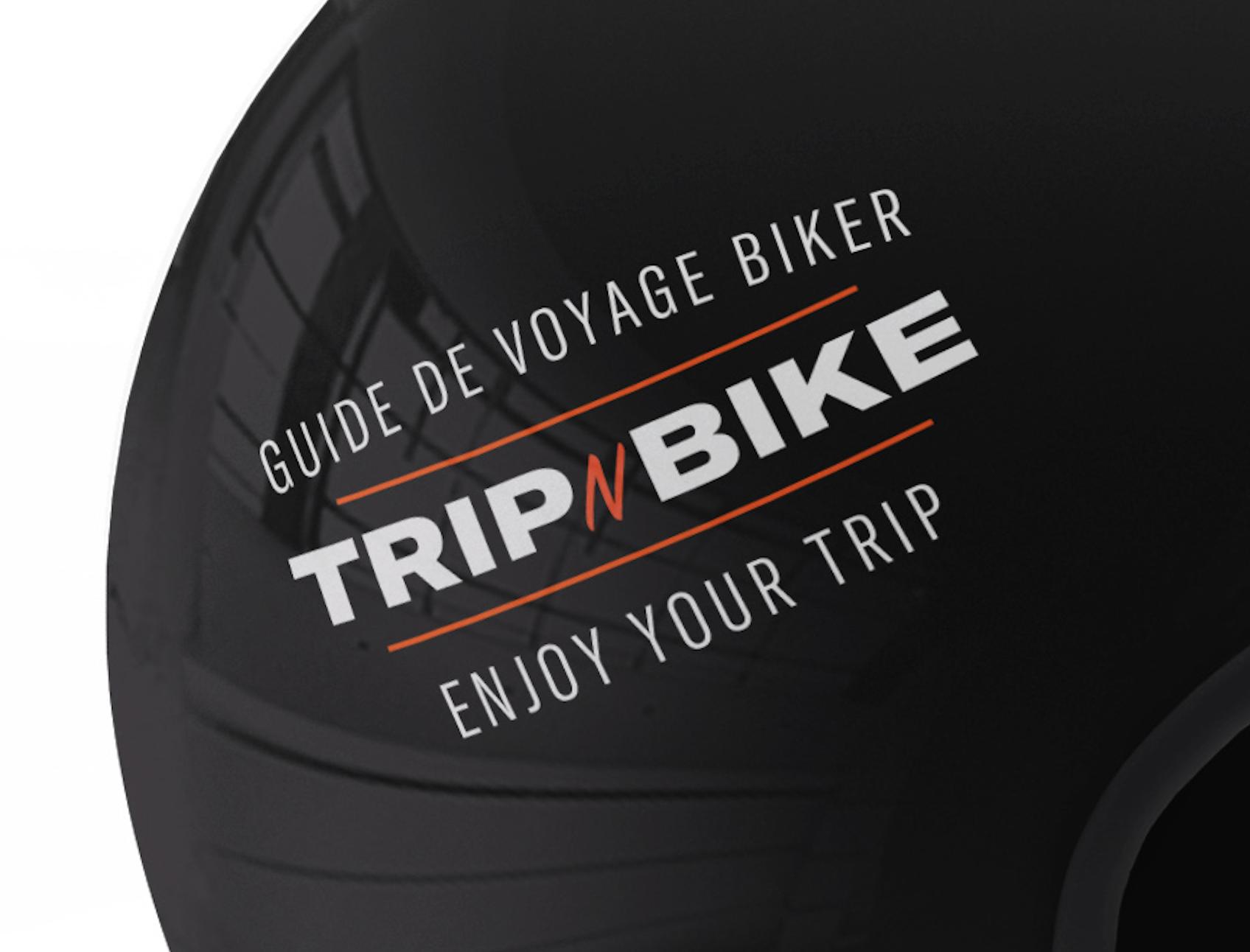Trip N Bike