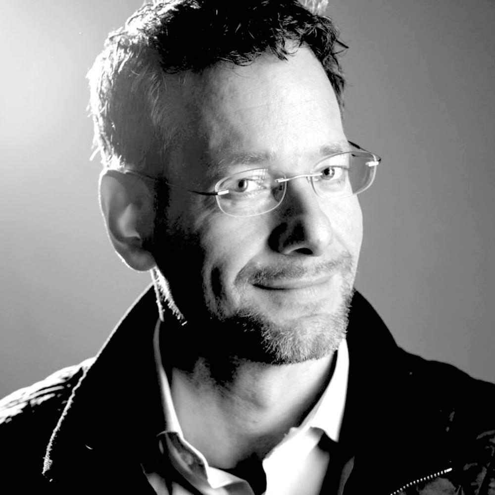 Dr. Daniel Diemers