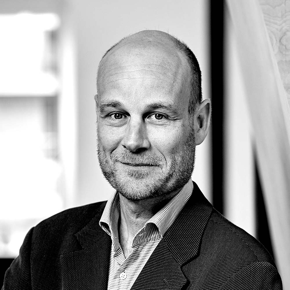Martin Joos